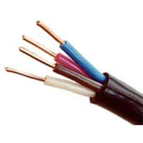 кабель пгва 0.35